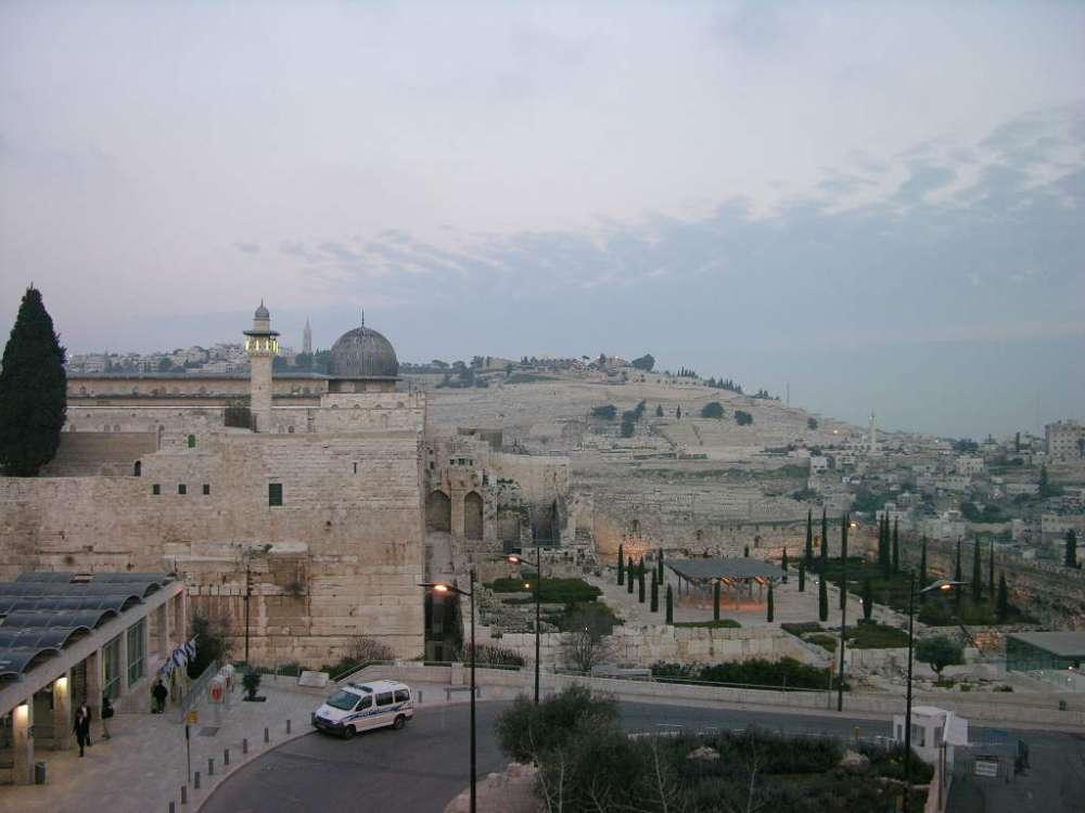 reis israel (298)