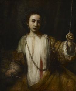 Rembrandt_lucretia