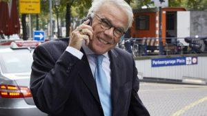 Hotline Norbert