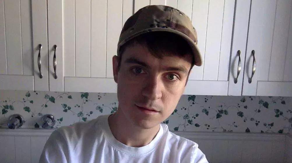 Voetveeg: Een aanslag in Canada