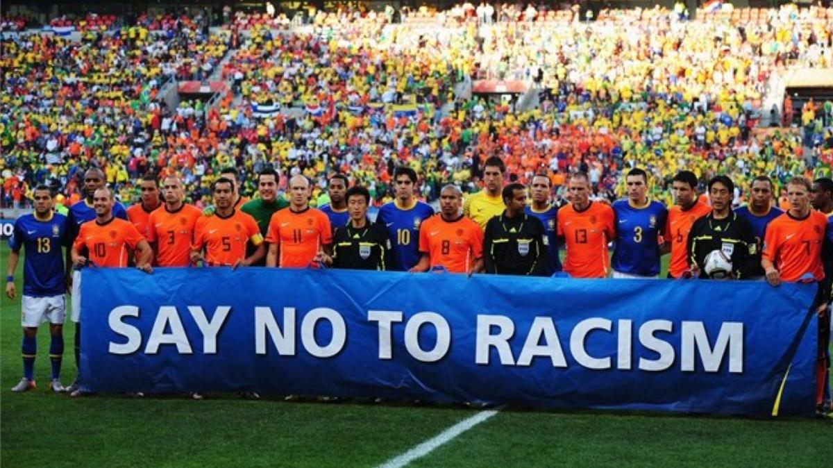 FC Wit versus PEC Zwart